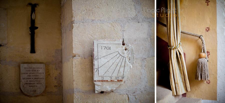 photographe mariage dordogne 10