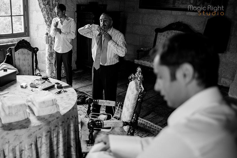 photographe mariage dordogne 11