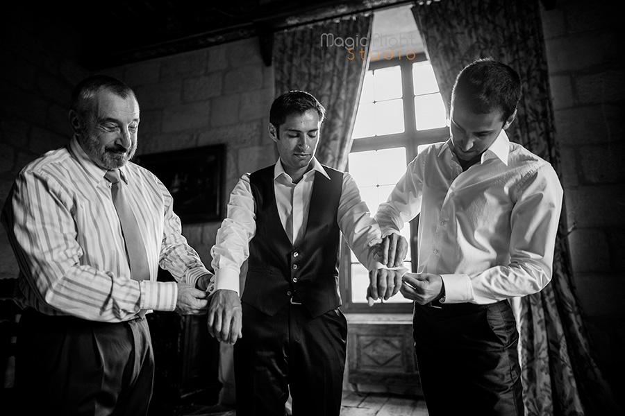 photographe mariage dordogne 12