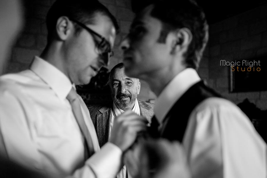 photographe mariage dordogne 14