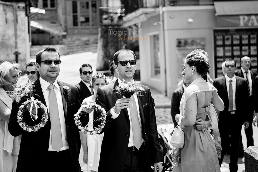 photographe mariage dordogne 16-1