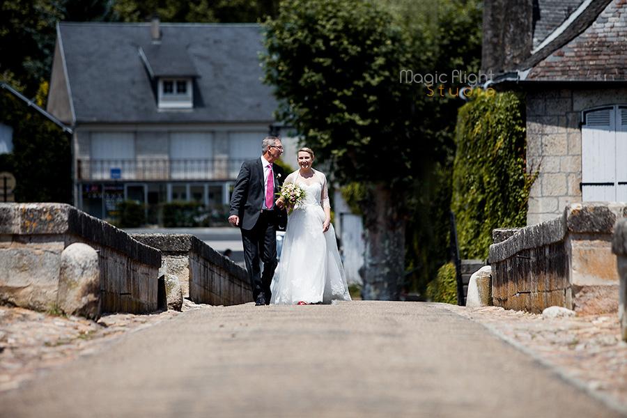 photographe mariage dordogne 16-2