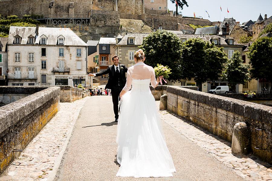 photographe mariage dordogne 18