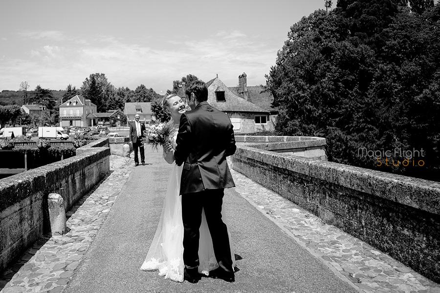 photographe mariage dordogne 20