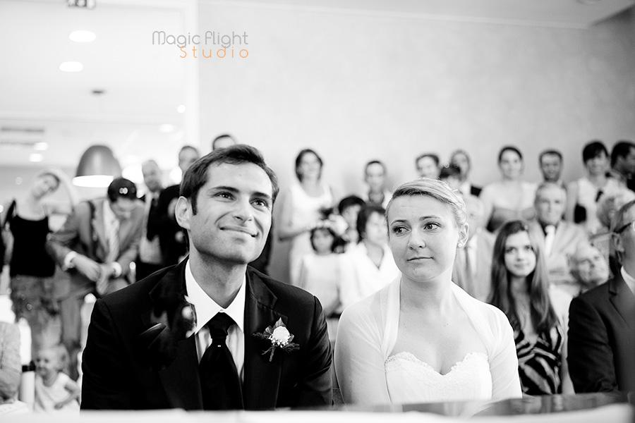 photographe mariage dordogne 21