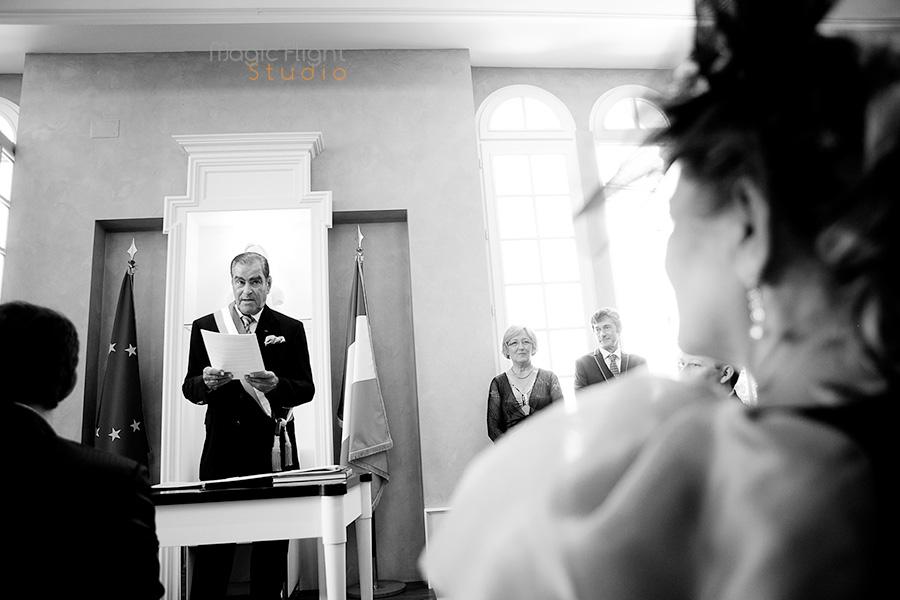photographe mariage dordogne 22