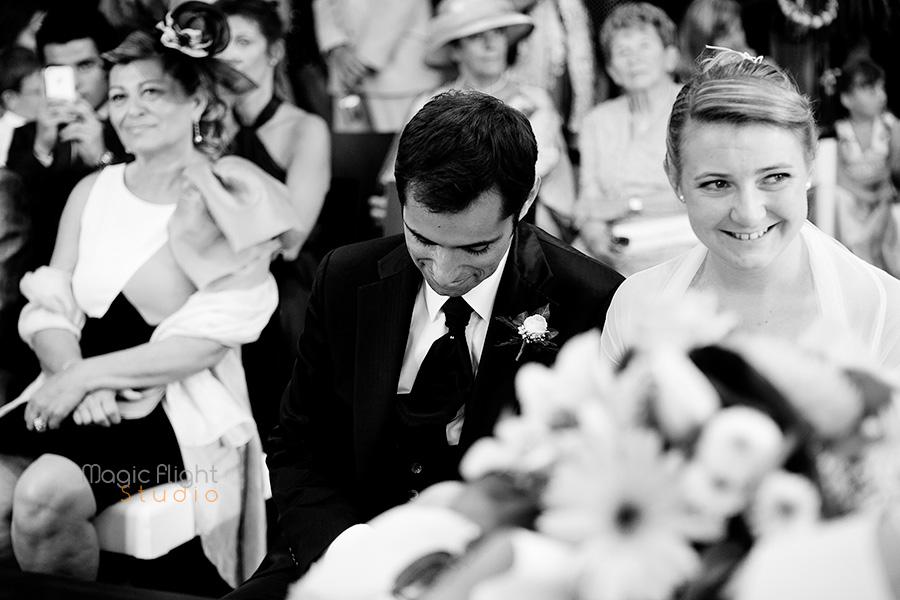 photographe mariage dordogne 23