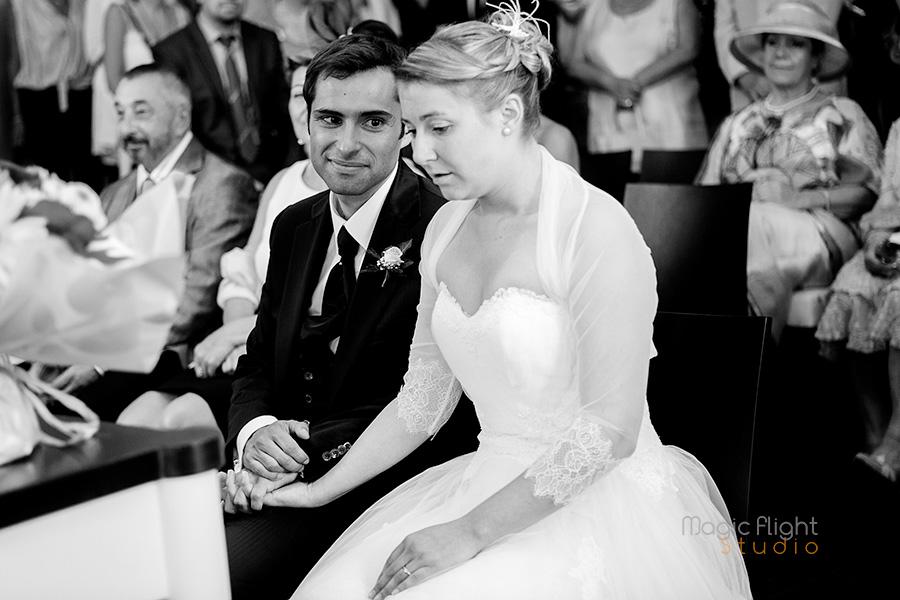 photographe mariage dordogne 24