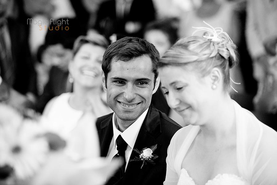 photographe mariage dordogne 25