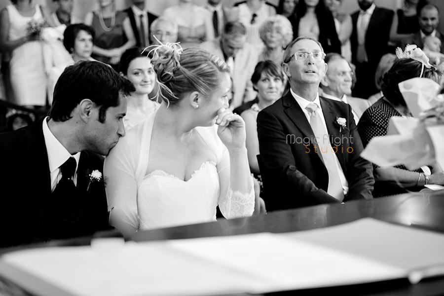 photographe mariage dordogne 26