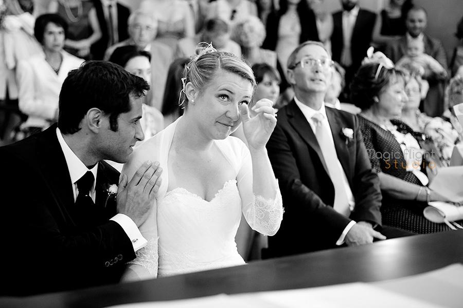 photographe mariage dordogne 27