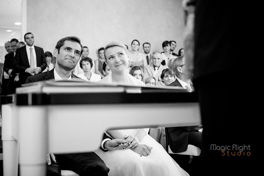 photographe mariage dordogne 28