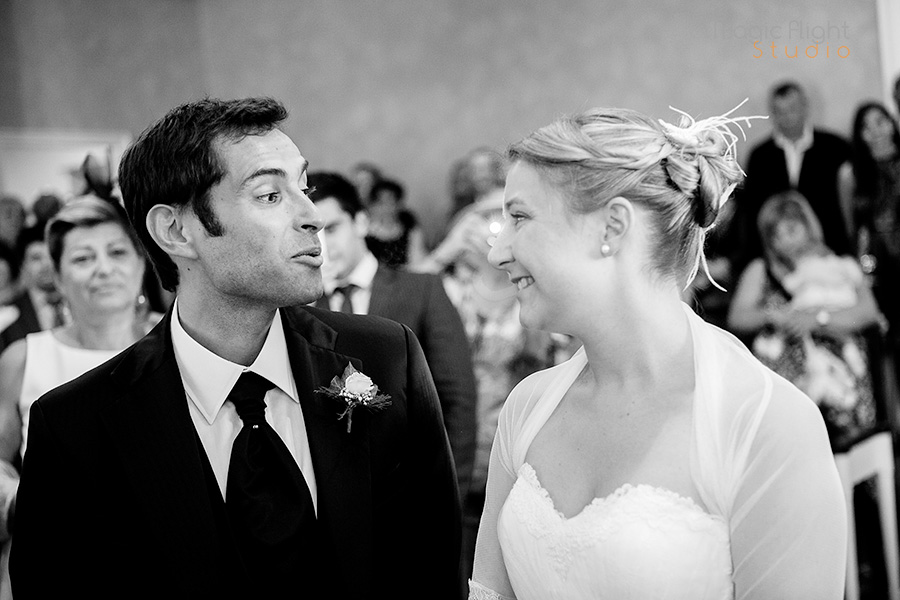photographe mariage dordogne 29