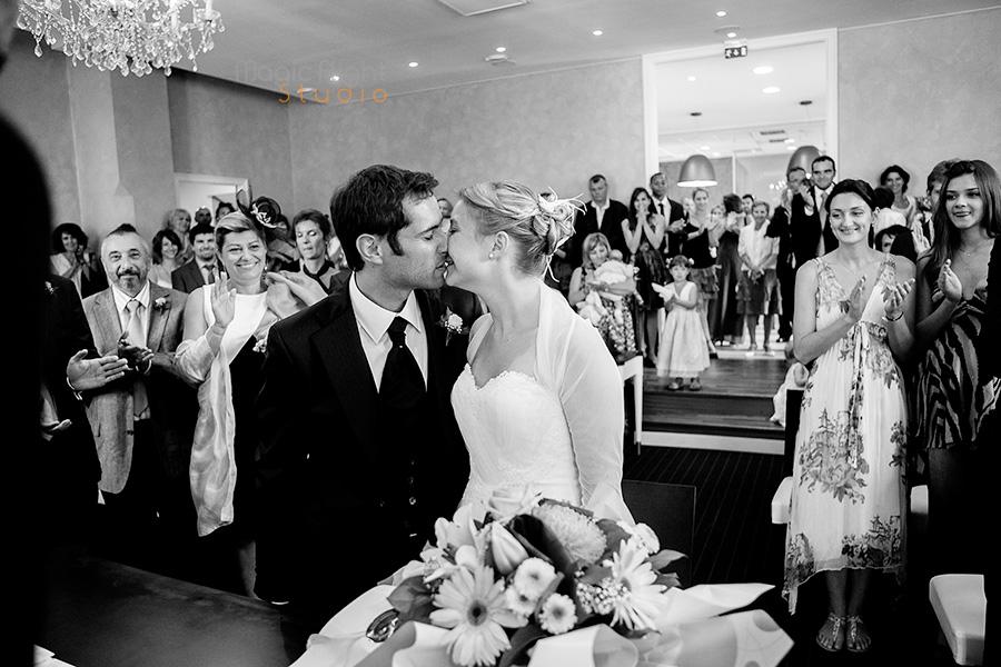 photographe mariage dordogne 30