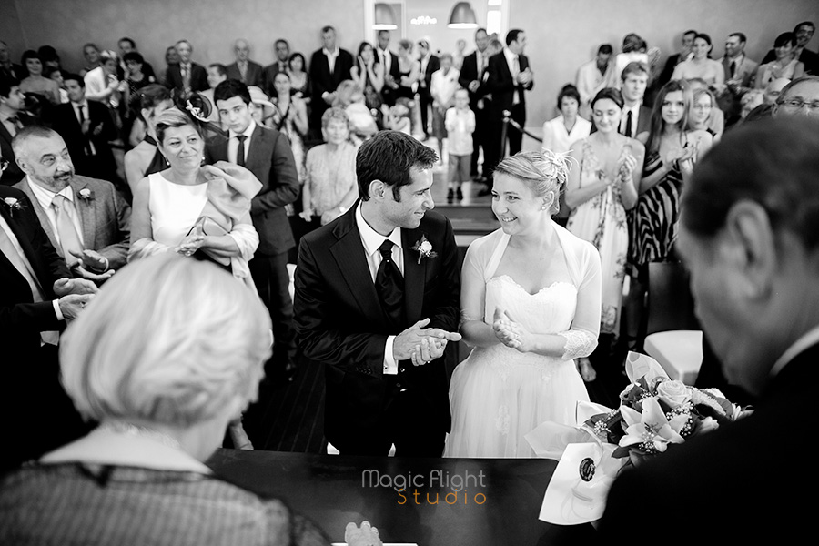 photographe mariage dordogne 31
