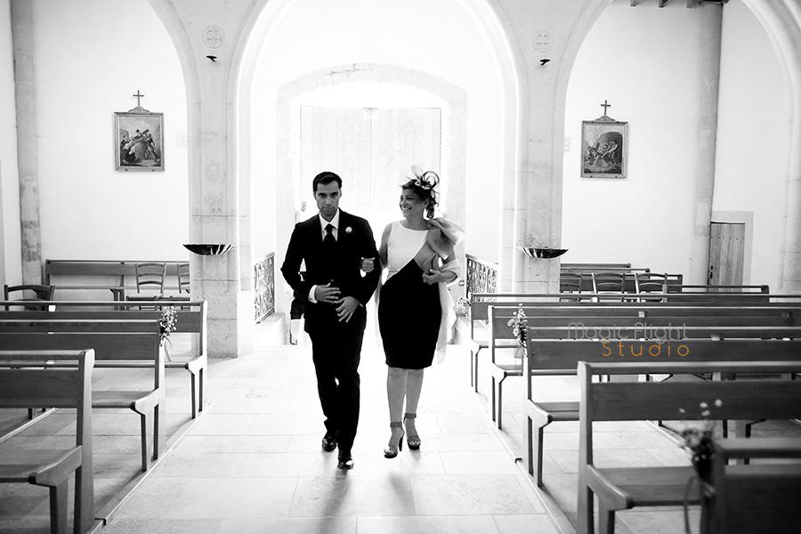 photographe mariage dordogne 34