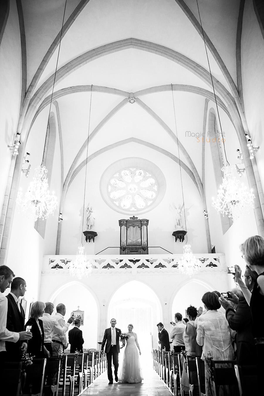 photographe mariage dordogne 35
