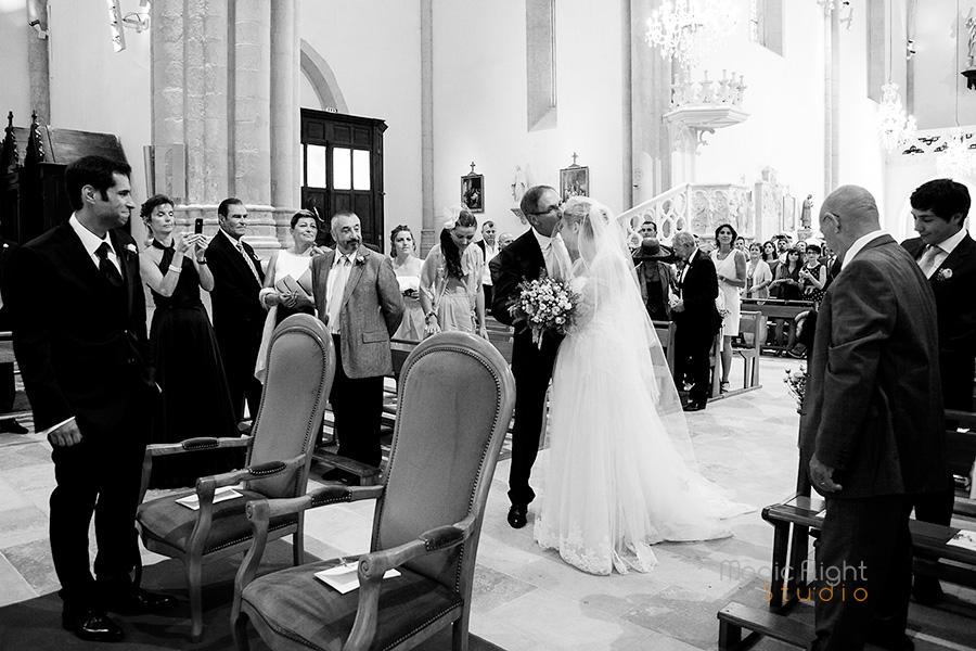 photographe mariage dordogne 36