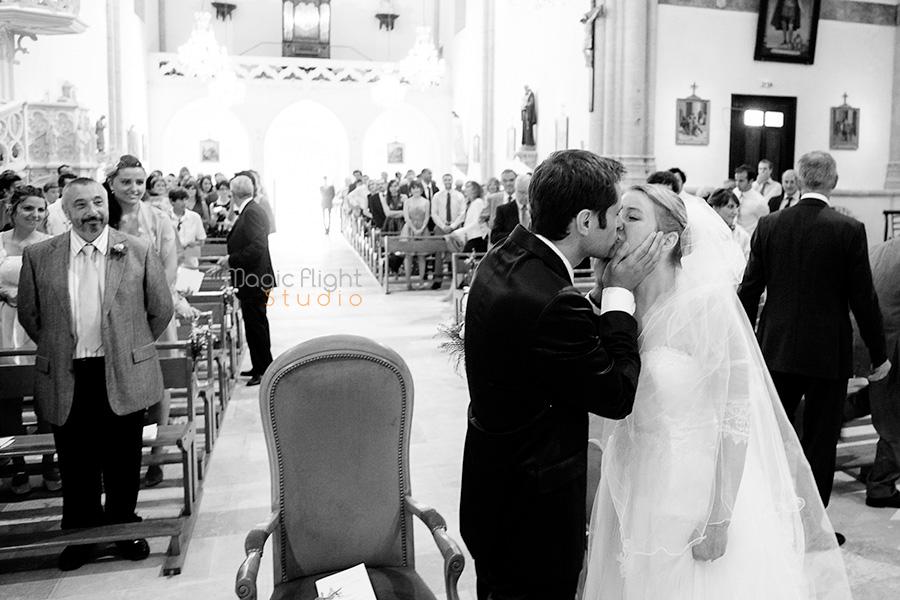 photographe mariage dordogne 37