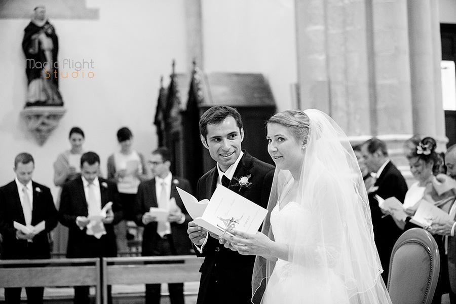 photographe mariage dordogne 38