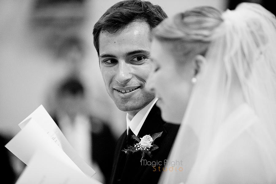 photographe mariage dordogne 40