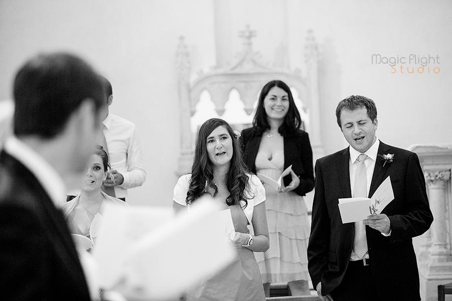 photographe mariage dordogne 41