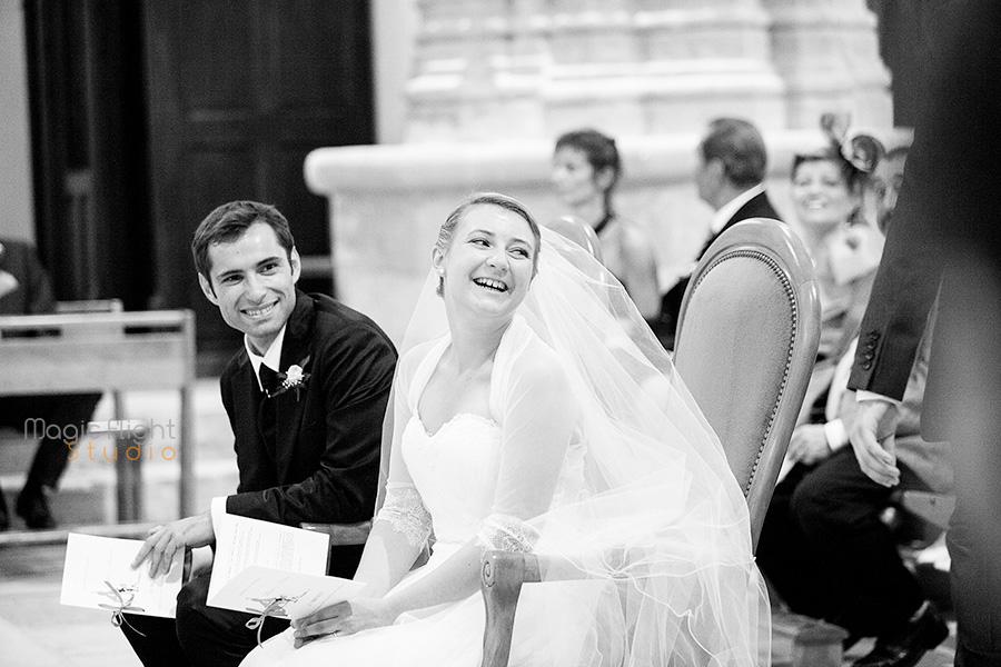 photographe mariage dordogne 42
