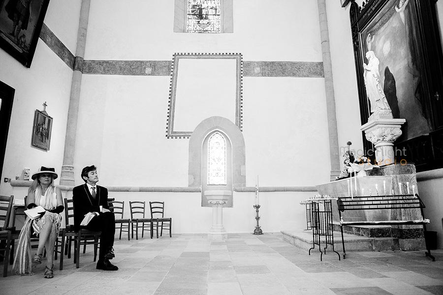 photographe mariage dordogne 43