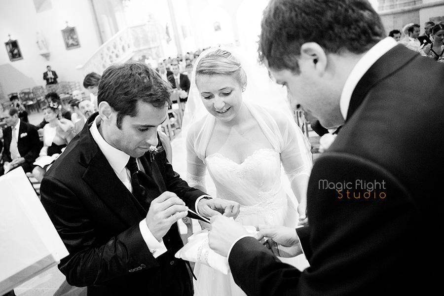photographe mariage dordogne 44