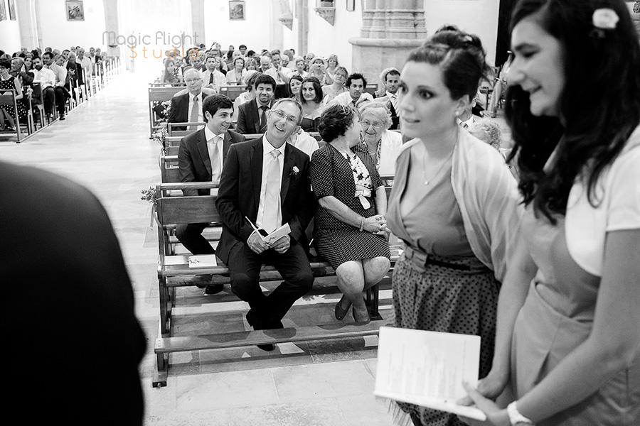 photographe mariage dordogne 45