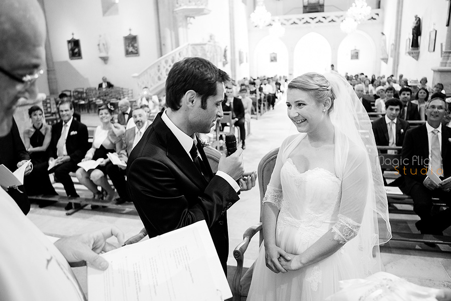 photographe mariage dordogne 46