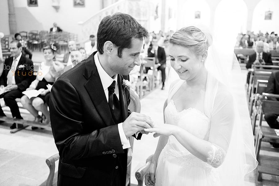 photographe mariage dordogne 47