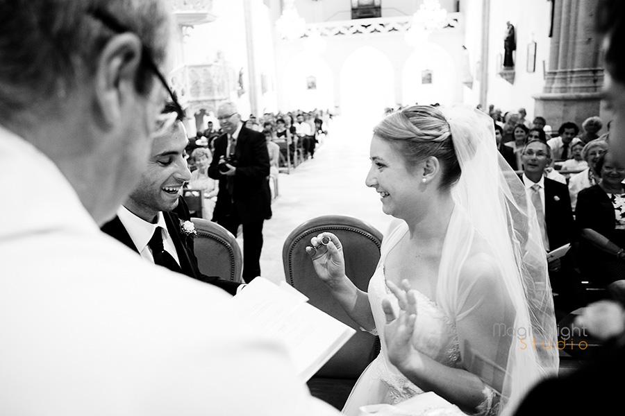 photographe mariage dordogne 48