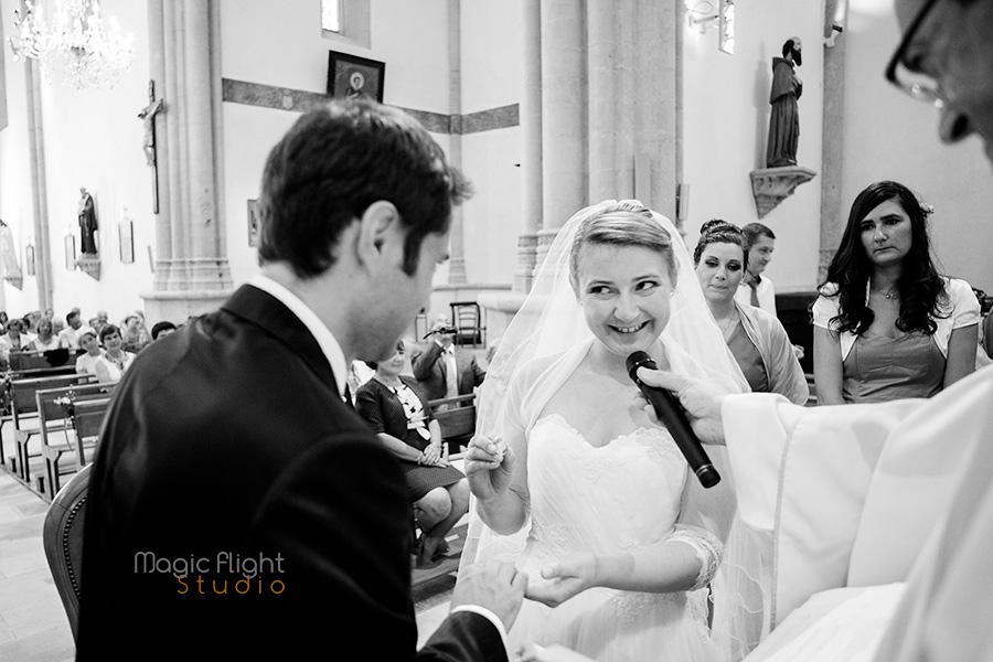 photographe mariage dordogne 49