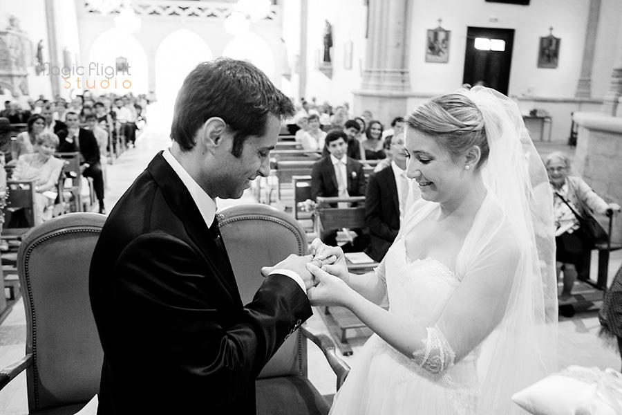 photographe mariage dordogne 50