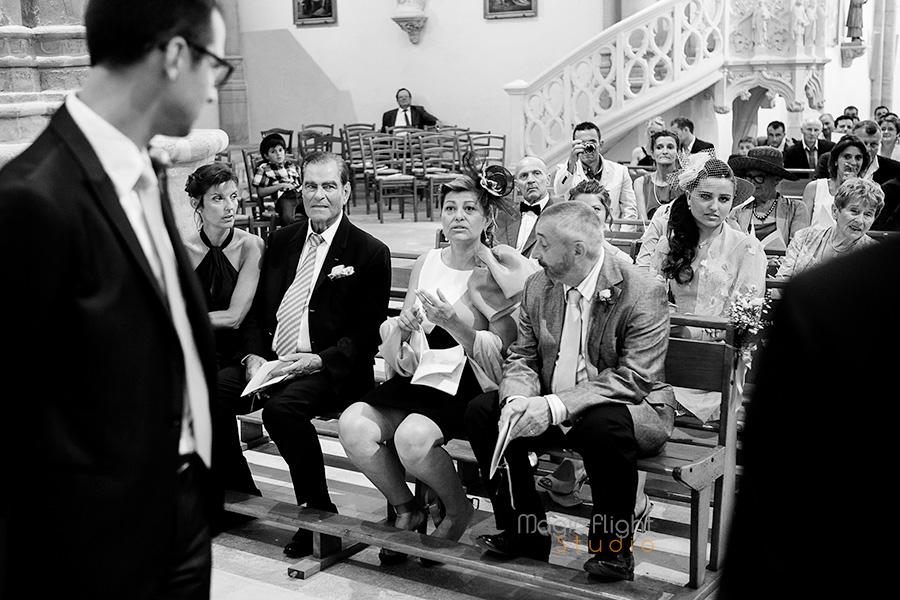 photographe mariage dordogne 51
