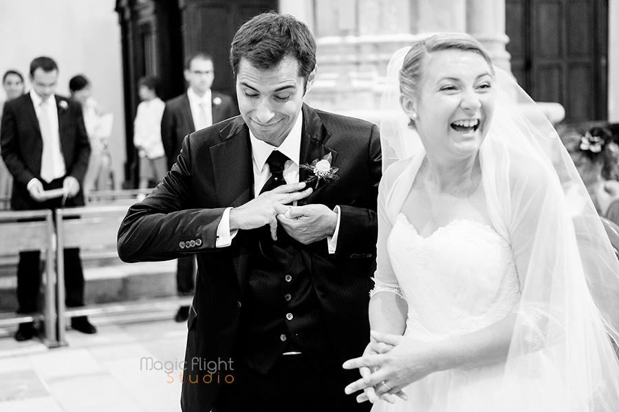 photographe mariage dordogne 52