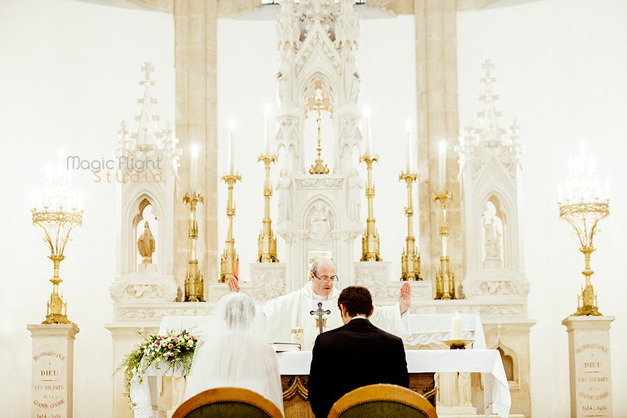 photographe mariage dordogne 53