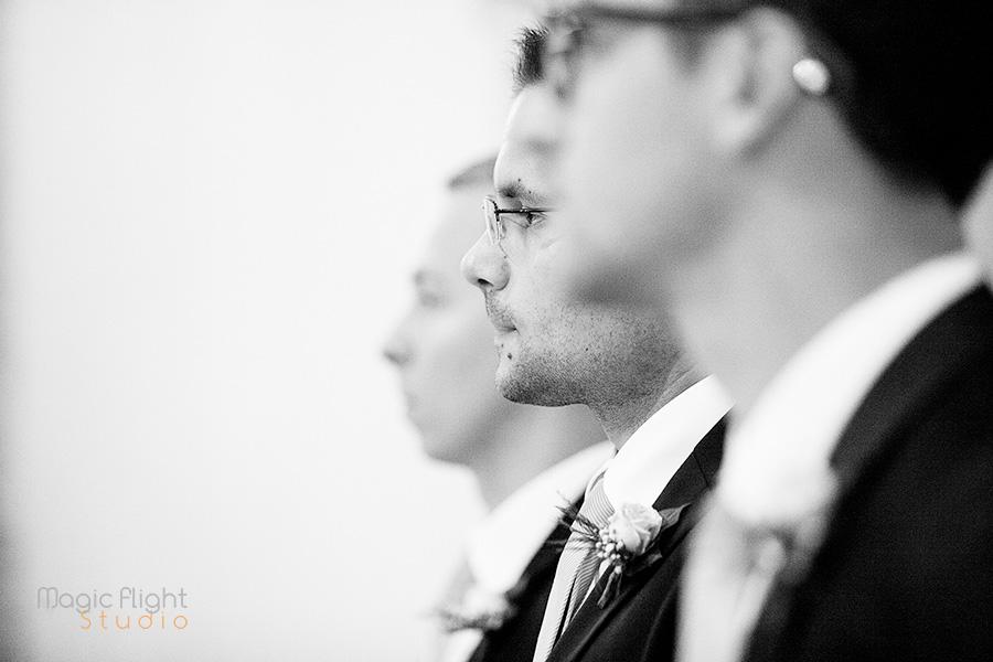 photographe mariage dordogne 54