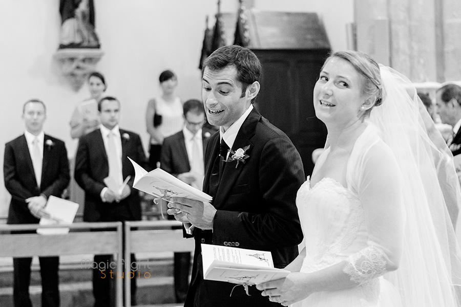photographe mariage dordogne 55