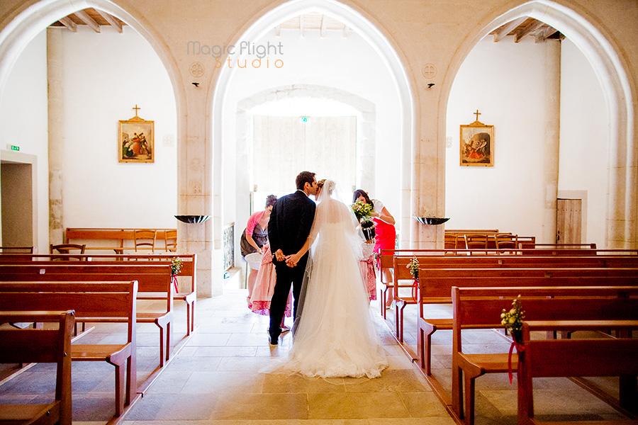 photographe mariage dordogne 56