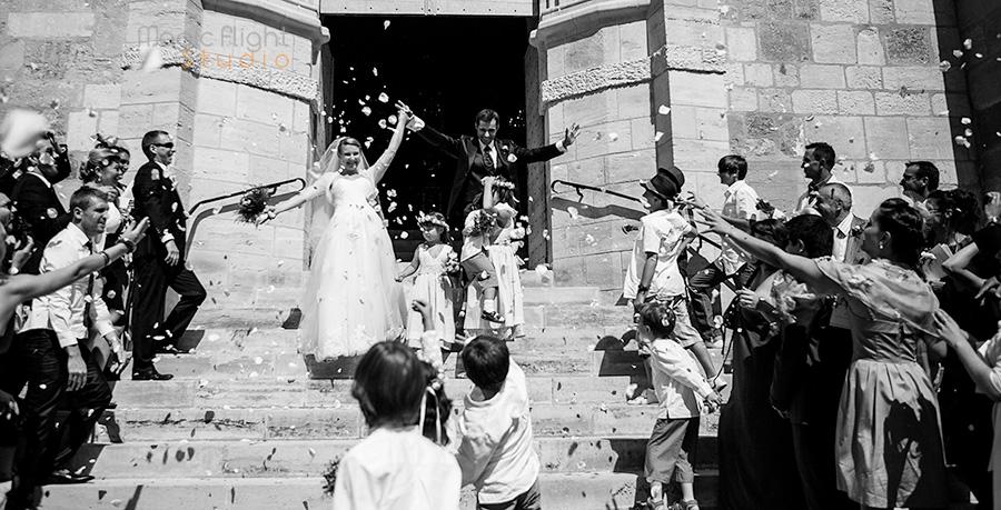 photographe mariage dordogne 57