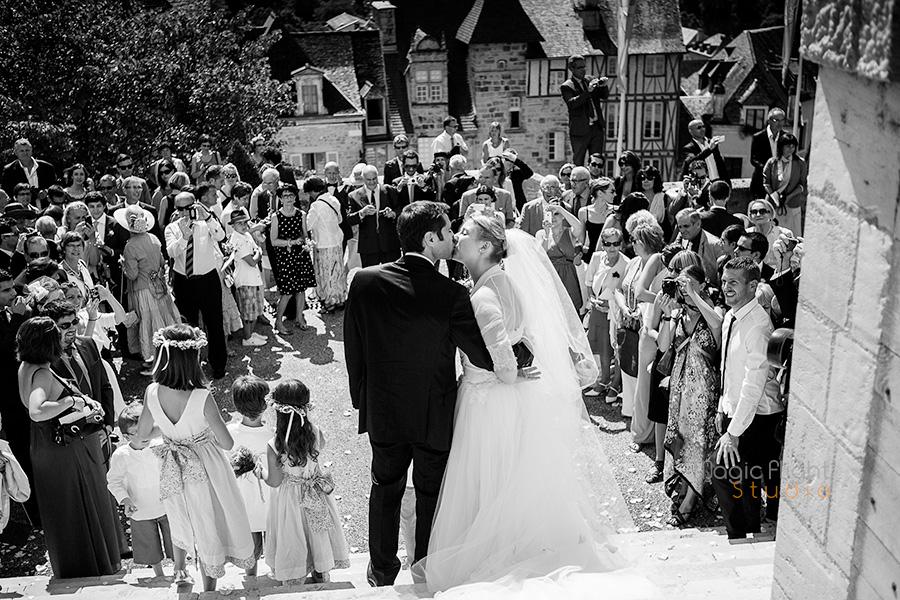 photographe mariage dordogne 58