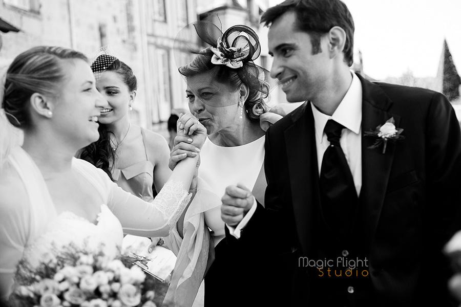 photographe mariage dordogne 61