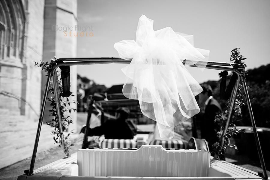 photographe mariage dordogne 62