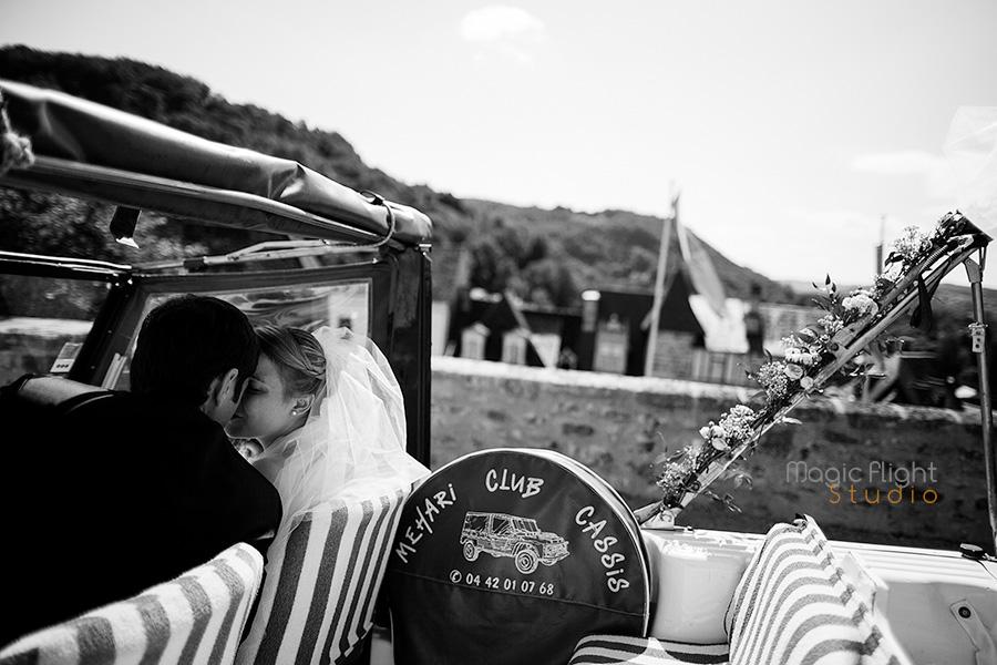 photographe mariage dordogne 63