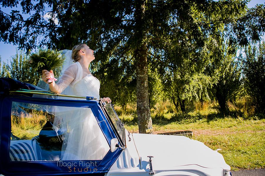 photographe mariage dordogne 64
