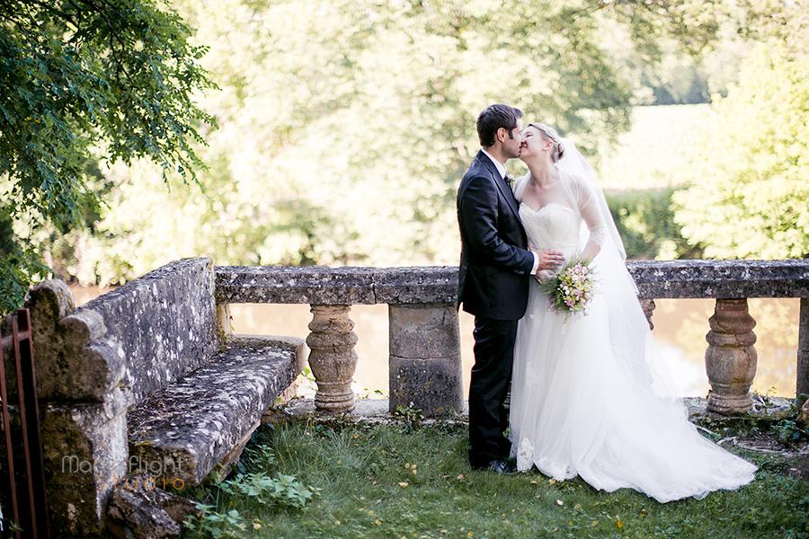 photographe mariage dordogne 66