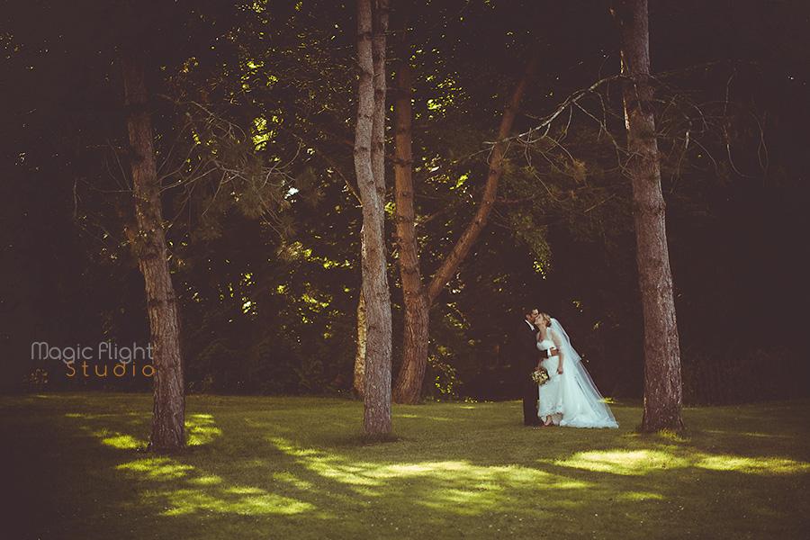 photographe mariage dordogne 67
