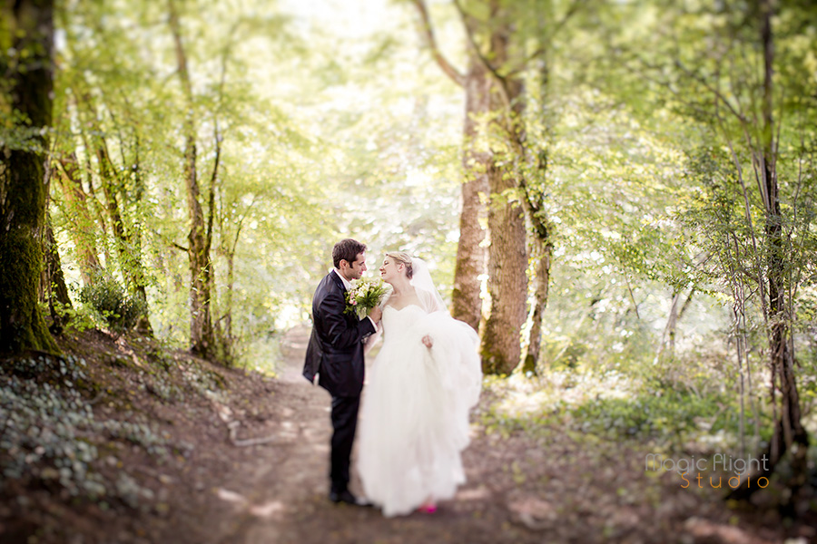 photographe mariage dordogne 68